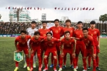 Trực tiếp U23 Trung Quốc vs U23 Oman vòng chung kết U23 châu Á 2018