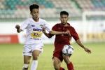 Video trực tiếp U19 HAGL vs U19 Chonburi giải U19 quốc tế 2018