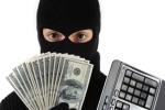 Tên cướp chuyên phục kích người rút tiền ở ngân hàng sa lưới