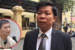 Trịnh Xuân Thanh nhận mức án chung thân, luật sư nói 'thân chủ tôi sẽ kháng cáo'
