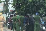 Hơn trăm học viên cai nghiện ma túy ở Tiền Giang trốn trại