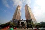 Chung cư Hancorp Plaza bị tố chiếm dụng quỹ bảo trì
