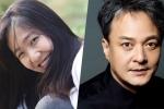 Tài tử Hàn Quốc bị đuổi việc sau cáo buộc xâm hại tình dục