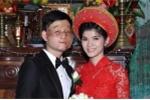 Điểm mặt những đám cưới 'lệch pha' khiến ai nấy đều xúc động vì tình yêu chân thành