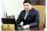Vì sao nguyên Tổng giám đốc PVTEX Vũ Đình Duy bị khởi tố, ra lệnh bắt tạm giam
