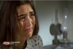 Cô dâu bé bỏng tập 78: Zhera dằn vặt vì che giấu tội giết người của bố chồng