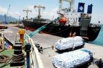 Vì sao con trai ông Trần Bắc Hà rút khỏi HĐQT Cảng Quy Nhơn?