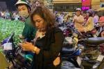 Tai nạn liên hoàn ở ngã tư Hàng Xanh, TP.HCM: Bắt giam nữ tài xế xe BMW