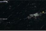 Người đàn ông tuyên bố tìm thấy máy bay MH370 nhờ Google Map