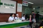 Hai du khách thiệt mạng nghi do ngộ độc thực phẩm ở Đà Nẵng