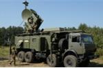 Nga hạ bầy máy bay không người lái của phiến quân ở Syria bằng vũ khí gì?