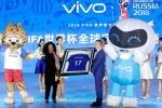 Thương hiệu lớn 'phớt lờ' World Cup, Trung Quốc chiếm hơn 1/3 nhà tài trợ quảng cáo