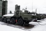 Nếu mua S-400 của Nga, các quốc gia này có nguy cơ bị Mỹ trừng phạt