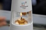 Sau khi dọa rút khỏi Olympic, Triều Tiên đề xuất tiếp tục đối thoại với Hàn Quốc