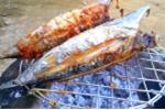 Từ vụ ngộ độc cá ngừ của một công nhân, những điều tuyệt đối cần tránh khi ăn cá ngừ