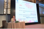 Nhãn hàng Friso tiếp tục đồng hành cùng Hội nghị sản phụ khoa Việt Pháp lần thứ 18