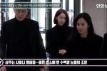 Dàn sao Hàn đau buồn đến viếng Jong Hyun (SHINee)
