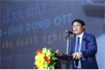 VNPT ra mắt ứng dụng OTT Karo hướng tới cộng đồng doanh nghiệp