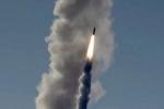 Nga thử nghiệm thành công tên lửa đánh chặn mới