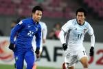 Trực tiếp U23 Nhật Bản vs U23 Triều Tiên, Link xem bóng đá U23 châu Á