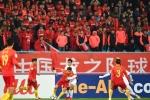 Trực tiếp U23 Trung Quốc vs U23 Qatar, bóng đá U23 châu Á 2018