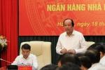 Thủ tướng yêu cầu sớm có chủ trương huy động USD trong dân