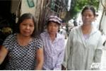 Sốc phản vệ ở Hòa Bình: Nỗi hoang mang từ 'xóm chạy thận'
