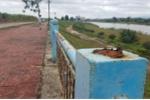 Công trình gần 100 tỷ đồng ở Kon Tum bị đập phá: Lãnh đạo tỉnh chỉ đạo xử lý nghiêm