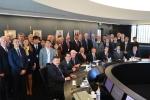 Hội đồng thành viên dự án ITER khẳng định tiến độ thành công của dự án