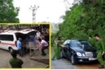 3 người chết trên ô tô ở Hà Giang: Khởi tố vụ án