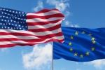 Lãnh đạo Liên minh Châu Âu đang tìm cách xoa dịu căng thẳng thương mại với Mỹ