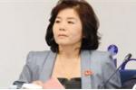 Nhà ngoại giao Triều Tiên tiết lộ giải pháp đưa Mỹ thoát khỏi bế tắc