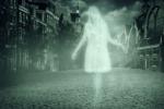 Các nhà khoa học khám phá bí ẩn về sự tồn tại của bóng ma