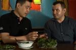 Khám phá thú vị: Vì sao người Việt Nam thích ăn rau răm?