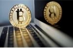 Lần đầu tiên trên thế giới, một start-up chào bán 10.000 tờ tiền giấy Bitcoin