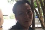 Truy đuổi xe vi phạm giao thông, lật mặt kẻ trộm xe ở Thừa Thiên - Huế