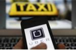 Hiệp hội taxi Hà Nội kiến nghị 'dừng khẩn cấp Uber, Grab'