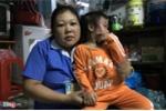 Phụ huynh trẻ Mầm Xanh nghi ngờ con bị bạo hành tại trường mới