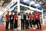 MobiFone tham dự Triển lãm quốc tế Communic Asia 2018