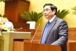 Ông Phạm Minh Chính: Hà Tây sáp nhập vào Hà Nội là 'bài học sống động'