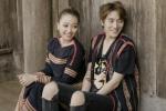 Nhạc sĩ Châu Đăng Khoa cùng Băng Di khám phá Tây Nguyên