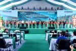 Ströman Việt Nam mở rộng thị trường tại các tỉnh phía Nam