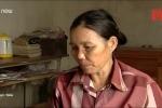 Nỗi cơ cực của mẹ đơn thân có con chấn thương sọ não ở Hải Phòng khiến ai cũng xót xa