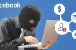 Cảnh báo tội phạm giả danh công an, kiểm sát viên để chiếm đoạt tài sản