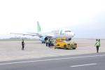 Bamboo Airways được tăng lên 30 máy bay vào năm 2023