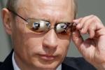 Những sự thật thú vị không phải ai cũng biết về Tổng thống Putin