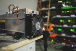Sắp áp giá bán điện cho hoạt động 'đào' tiền ảo ở Việt Nam?