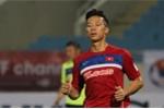 Quế Ngọc Hải: 'Nếu HLV Park Hang Seo nhắc nhở, tôi sẽ tiết chế bản thân'
