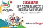 Trực tiếp: Bốc thăm lại chia bảng bóng đá nam ASIAD 2018