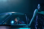Cận cảnh chiếc xế cổ bạc tỷ trong MV 'Chạy ngay đi' của Sơn Tùng M-TP